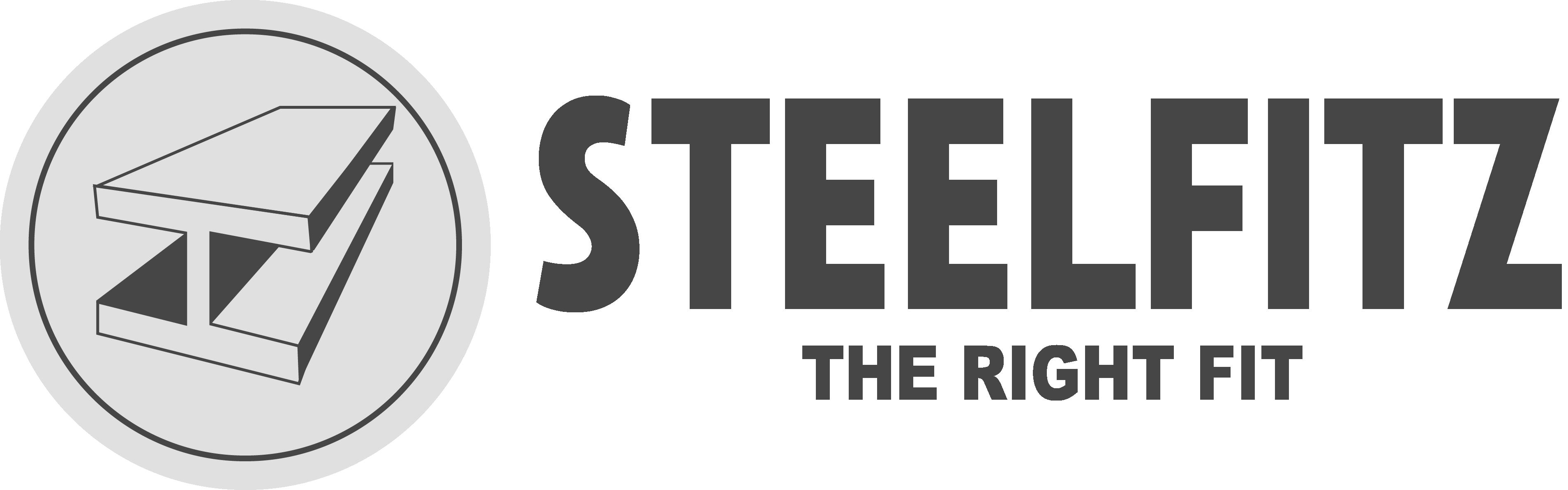 STEEL FITZ-STEEL FITZ AUSTRALIA